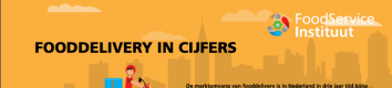FSIN-Infographic: fooddelivery in cijfers