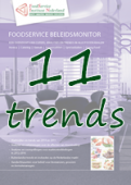 11 internationale trends uit de Beleidsmonitor 2012